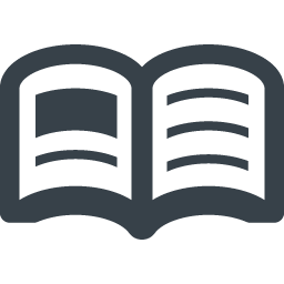大相撲 大相撲の解剖図鑑 は観戦初心者にも分かりやすいイラスト解説 オラッ どすこいスポーツ