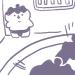 【大相撲】力士の稽古メニューを詳しく解説!力士が普段行っている稽古とは?