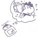 【大相撲】「賜盃(しはい)」とは?重さ・大きさ、誕生秘話など詳しく解説!
